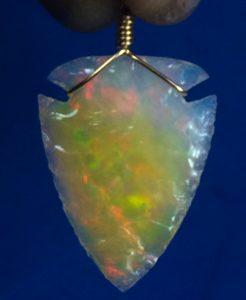 ethiopian-opal-arrowhead-b
