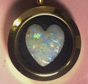 opal-heart